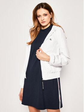 Calvin Klein Jeans Calvin Klein Jeans Demisezoninė striukė J20J213530 Regular Fit