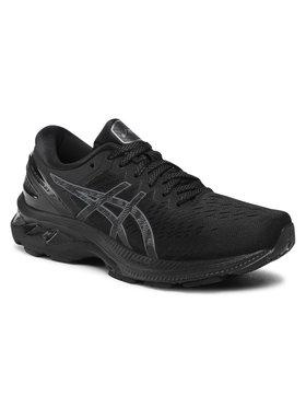 Asics Asics Chaussures Gel-Kayano 27 1012A649 Noir