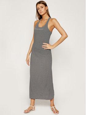 Emporio Armani Underwear Emporio Armani Underwear Sukienka codzienna 164179 9P254 18920 Czarny Regular Fit