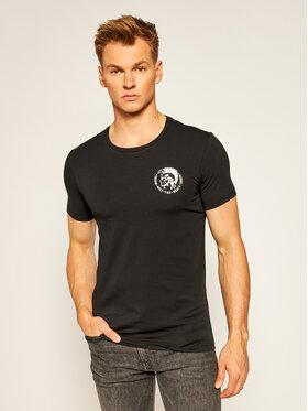 Diesel Diesel Lot de 3 t-shirts Umtee-Randalthreepack 00SJ5L 0TANL Multicolore Slim Fit