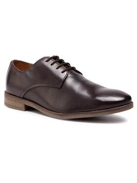 Clarks Clarks Pantofi Stanford Walk 261538867 Maro
