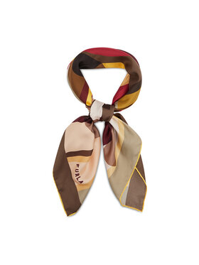 Furla Furla Foulard Tortona WT00002-BX0018-FAN00-4-401-20-IT-T Multicolore