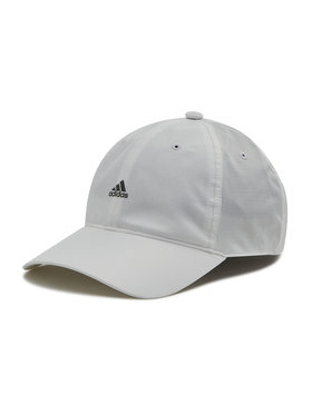 adidas adidas Baseball sapka Lightweight Cap GN2003 Fehér