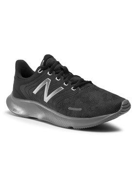 New Balance New Balance Boty M068LK Černá