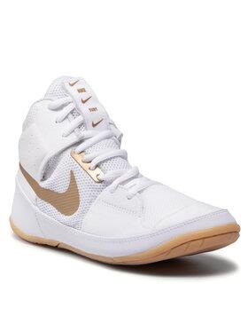 Nike Nike Взуття Fury AO2416 170 Білий