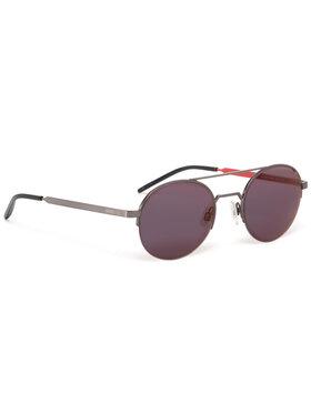 Hugo Hugo Слънчеви очила 1032/S Сив