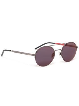 Hugo Hugo Slnečné okuliare 1032/S Sivá