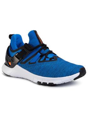 NIKE NIKE Schuhe Flexmethood Tr BQ3063 400 Blau