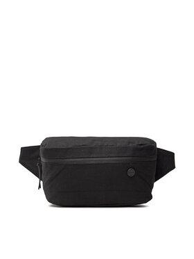 Outhorn Outhorn Чанта за кръст HOL21-AKB600 Черен
