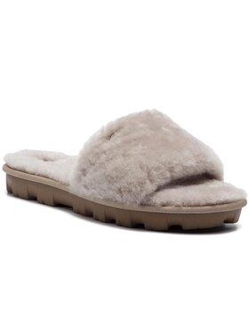 Ugg Ugg Papuci de casă W Cozette 1100892 Gri