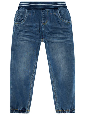 NAME IT NAME IT Jeans 13185765 Blau Regular Fit