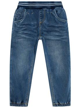 NAME IT NAME IT Jeans 13185765 Blu Regular Fit