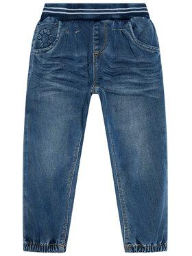 NAME IT NAME IT Jeansy 13185765 Niebieski Regular Fit