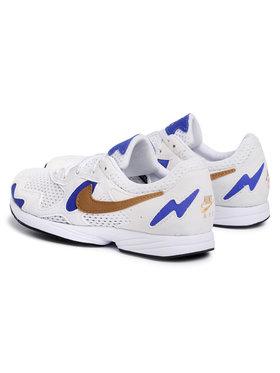 NIKE NIKE Schuhe Air Streak Lite CD4387 100 Weiß