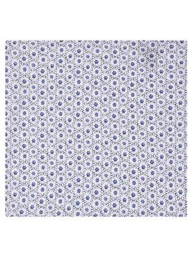 Joop! Joop! Díszzsebkendő 30021320 Kék