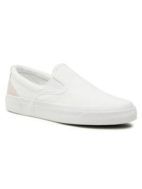 Converse Converse Πάνινα παπούτσια One Star Cc Slip W 164395C Λευκό