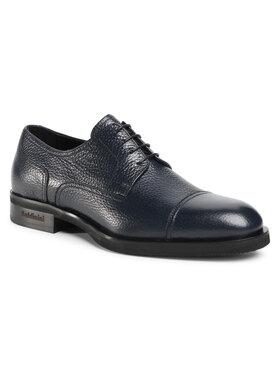 Baldinini Baldinini Κλειστά παπούτσια 146706PCERV101010XXX Σκούρο μπλε