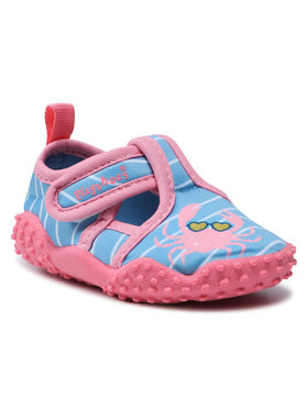 Playshoes Playshoes Buty 174737 Niebieski