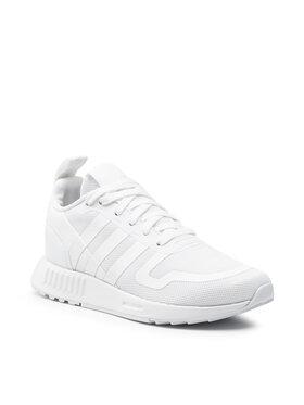 adidas adidas Chaussures Multix J Q47135 Blanc