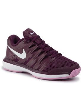 Nike Nike Обувки Air Zoom Prestige Hc AA8024 603 Бордо