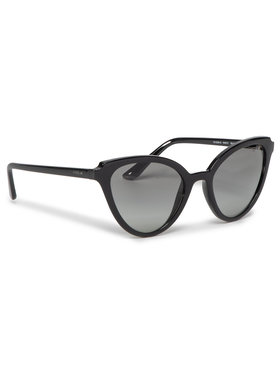 Vogue Vogue Γυαλιά ηλίου 0VO5294S W44/11 Μαύρο