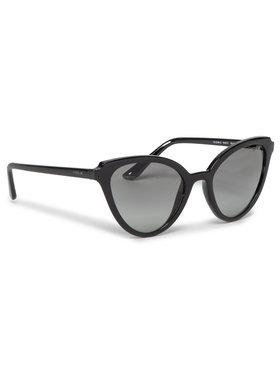 Vogue Vogue Okulary przeciwsłoneczne 0VO5294S W44/11 Czarny