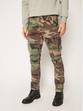 Polo Ralph Lauren Polo Ralph Lauren Jeansy Slim Fit Modern M43 710671176001 Barevná Slim Fit