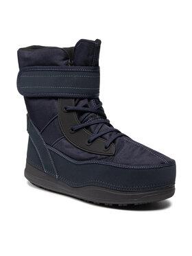 Bogner Bogner Παπούτσια Laax 32145-554 Σκούρο μπλε