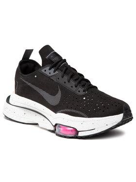 Nike Nike Cipő Air Zoom-Type CJ2033 003 Fekete