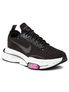 Nike Nike Обувки Air Zoom-Type CJ2033 003 Черен