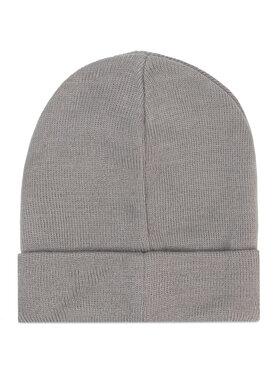 Guess Guess Kepurė Not Coordina Ted Hats AW7871 WOL01 Pilka