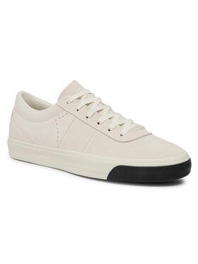 Converse Converse Sneakers One Star Cc Ox Egr 163274C Bej