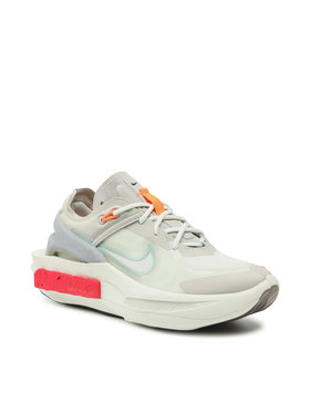 Nike Nike Boty W Nike Fontanka Edge CU1450 200 Béžová
