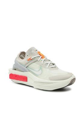 Nike Nike Topánky W Nike Fontanka Edge CU1450 200 Béžová