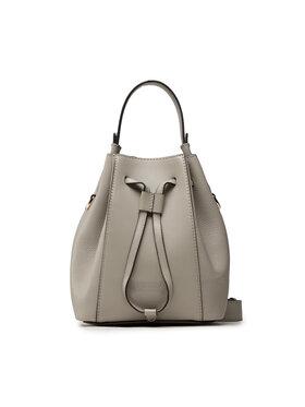 Furla Furla Дамска чанта Mastella WB00353-BX0053-M7Y00-1-007-20-RO-B Сив