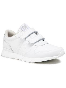 Mayoral Mayoral Sneakers 40.235 Blanc