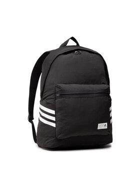 adidas adidas Plecak Cl Bp 3S GU0880 Czarny
