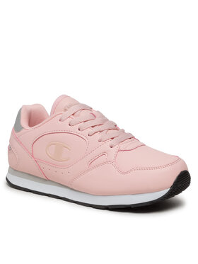 Champion Champion Sneakers RR Champ G Gs S32234-CHA-PS013 Rose
