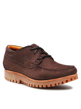 Timberland Timberland Trappers Jackson's Landing TB0A28C7V13 Maro