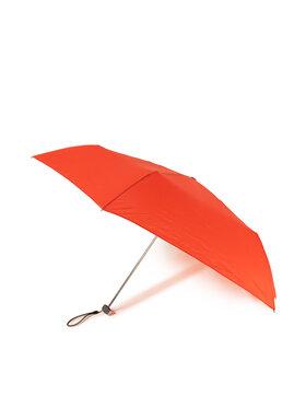 Wittchen Wittchen Esernyő PA-7-168-3 Narancssárga