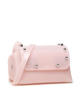 Melissa Melissa Torebka Mini Cross Bag II 34266 Różowy