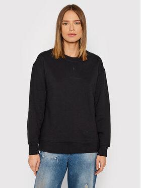 Selected Femme Selected Femme Світшот Stasie 16082407 Чорний Regular Fit