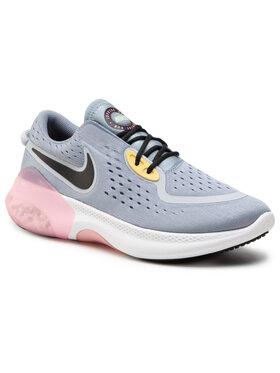 Nike Nike Buty Joyride Dual Run CD4365 402 Niebieski