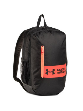 Under Armour Under Armour Ruksak Ua Roland Backpack 1327793-004 Čierna