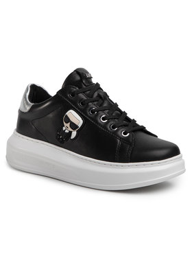 KARL LAGERFELD KARL LAGERFELD Sneakers KL62530 Noir