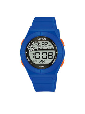 Lorus Lorus Часовник R2365NX9 Тъмносин