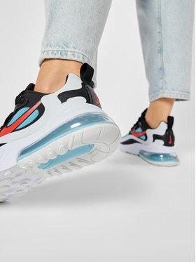 NIKE NIKE Обувки Air Max 270 React DA4288 001 Цветен