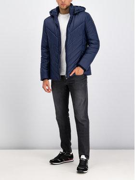 Trussardi Jeans Trussardi Jeans Дънки тип Regular Fit 370 Close Basic 52J00000 Черен Regular Fit