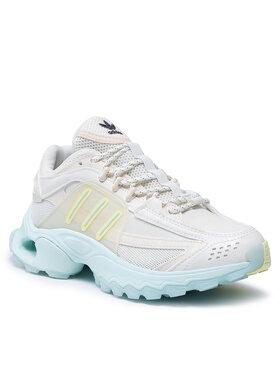 adidas adidas Obuća Thesia W H01843 Bijela