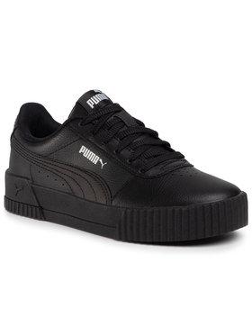 Puma Puma Sneakers Carina L Jr 370677 18 Nero
